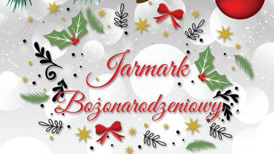 14-15 grudnia Iłżecki Jarmark Bożonarodzeniowy