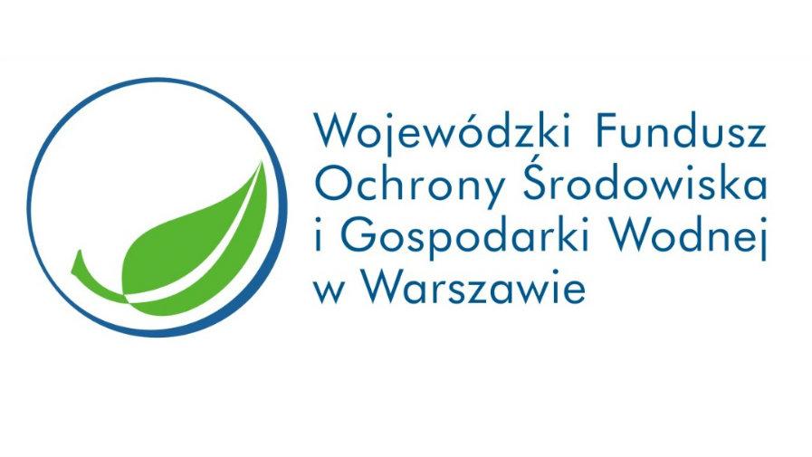 Ochotnicza Straż Pożarna w Pakosławiu została doposażona w specjalistyczny sprzęt ratowniczo gaśniczy.