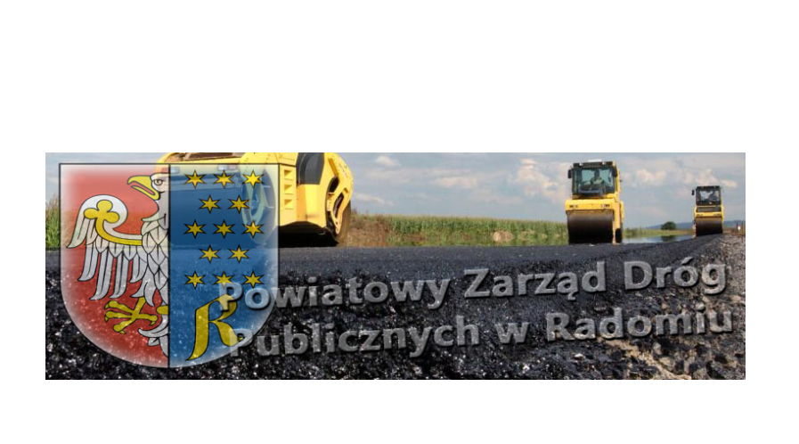Konsultacje społeczne w sprawie Rozbudowy drogi powiatowej nr 3550W Iłża - Rybiczyzna - Grabowiec